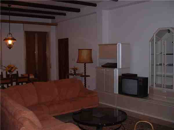 Holiday home Randazzo (CT), Randazzo, Catania, Sicily, Italy, picture 3