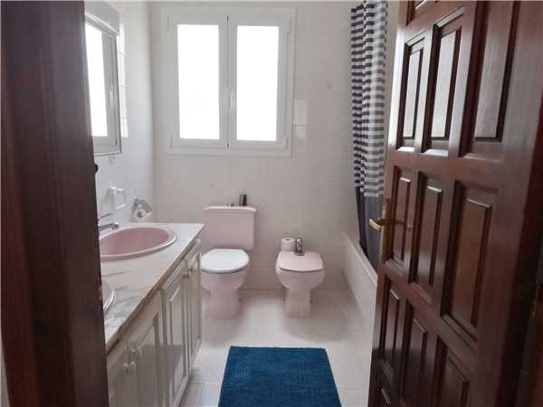 Holiday home Villa Tema, L'Ampolla, Costa Dorada, Catalonia, Spain, picture 6