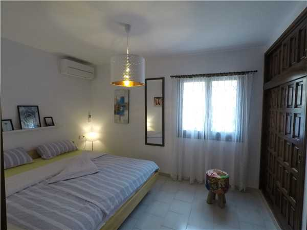 Ferienhaus Villa Tema, L'Ampolla, Costa Dorada, Katalonien, Spanien, Bild 6