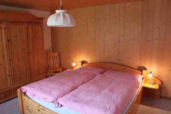 Ferienwohnung Asterix , Grindelwald, Jungfrauregion, Berner Oberland, Schweiz, Bild 9