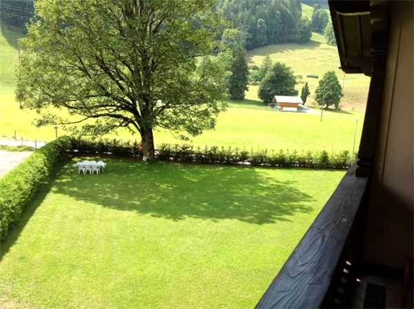 Holiday apartment Chalet Oberland 8, Gstaad, Gstaad - Saanen, Bernese Oberland, Switzerland, picture 2
