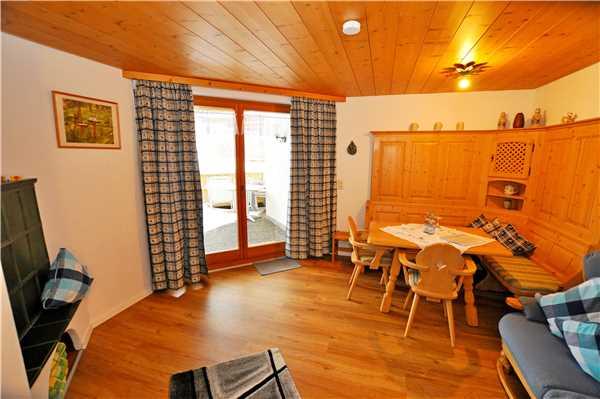 Ferienhaus Landhaus Wildschütz, Jungholz, Tannheimertal, Tirol, Österreich, Bild 3