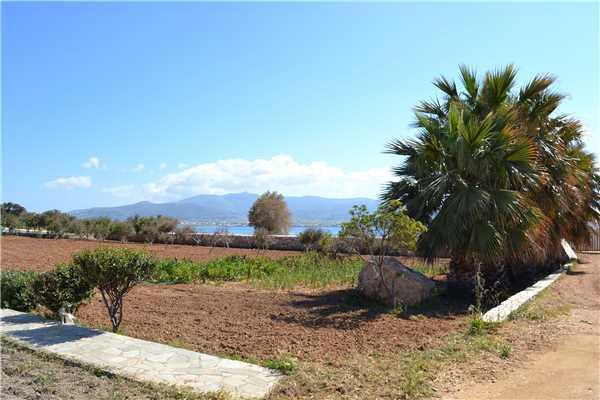 Ferienhaus Flora 5, Antiparos, Antiparos, Kykladen, Griechenland, Bild 9