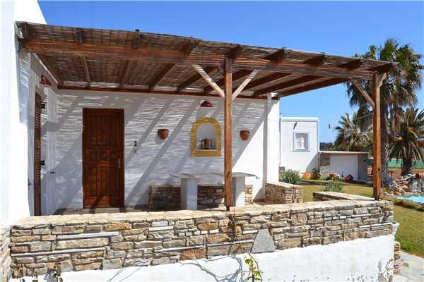 Ferienhaus Flora 2, 3, 4, Antiparos, Antiparos, Kykladen, Griechenland, Bild 6