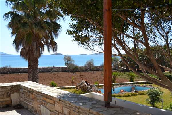 Ferienhaus Flora 2, 3, 4, Antiparos, Antiparos, Kykladen, Griechenland, Bild 2