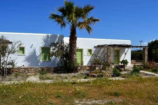 Ferienhaus Angelos 1+2, Antiparos, Antiparos, Kykladen, Griechenland, Bild 2