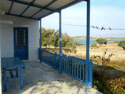 Ferienhaus Michalis 1, Antiparos, Antiparos, Kykladen, Griechenland, Bild 2