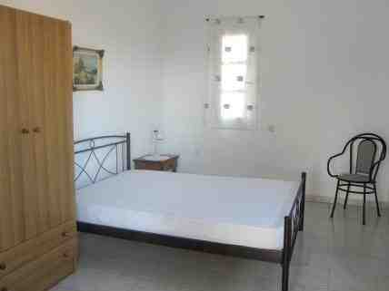 Holiday home Haus Michalis I, Antiparos, Antiparos, Cyclades, Greece, picture 4
