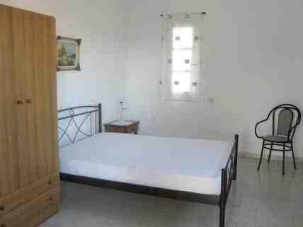 Ferienhaus Michalis 1, Antiparos, Antiparos, Kykladen, Griechenland, Bild 4