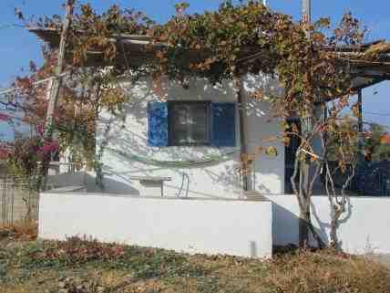 Holiday home Haus Michalis I, Antiparos, Antiparos, Cyclades, Greece, picture 5