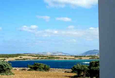 Holiday house Michalis 2, Antiparos, Antiparos, Cyclades, Greece, picture 9