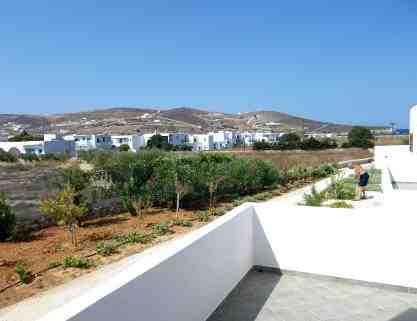 Ferienwohnung Claira 4-5, Antiparos, Antiparos, Kykladen, Griechenland, Bild 3