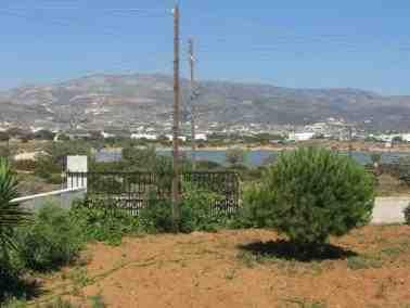 Ferienwohnung Wohnung Evangelos 4, Antiparos, Antiparos, Kykladen, Griechenland, Bild 5