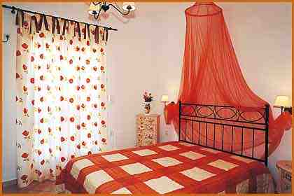 Holiday house Kaliopi 1-7, Polonia, Milos, Cyclades, Greece, picture 5