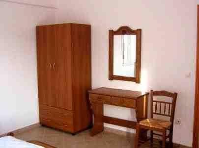maison de vacances 39 claira 1 3 39 antiparos village antiparos cyclades gr ce. Black Bedroom Furniture Sets. Home Design Ideas