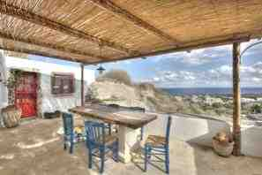 Holiday home Haus NIKOLA 2, Fira, Santorini, Cyclades, Greece, picture 2
