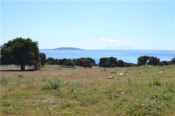Ferienwohnung Dimitris 4, Antiparos, Antiparos, Kykladen, Griechenland, Bild 4