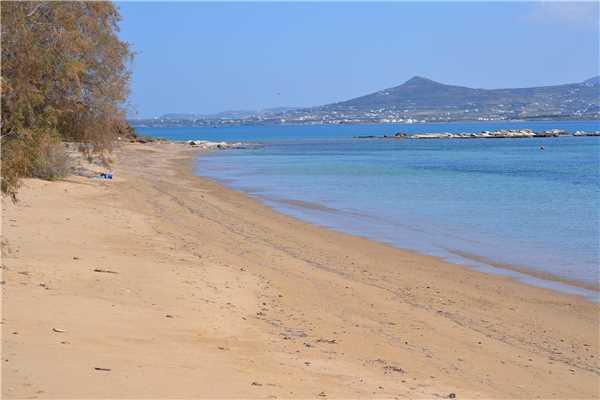 Ferienwohnung Dimitris 4, Antiparos, Antiparos, Kykladen, Griechenland, Bild 2