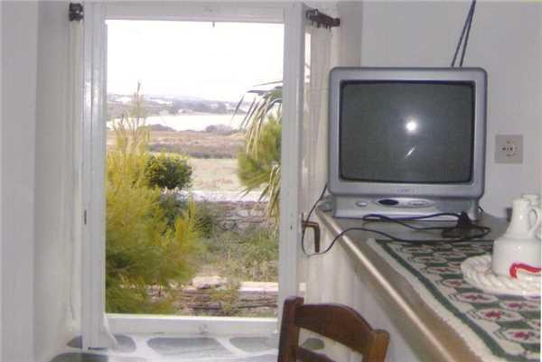 Ferienwohnung Dimitris 4, Antiparos, Antiparos, Kykladen, Griechenland, Bild 3