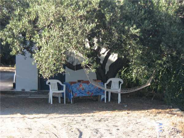 Holiday house Amalia 1, Milos - Polonia, Milos, Cyclades, Greece, picture 3
