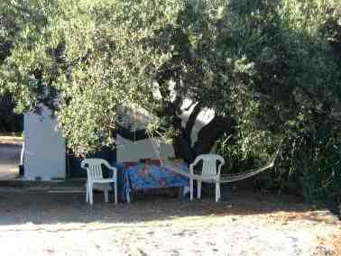 Holiday house Amalia 2, Milos - Polonia, Milos, Cyclades, Greece, picture 3