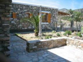 Ferienhaus Dimitris 2, Antiparos, Antiparos, Kykladen, Griechenland, Bild 2