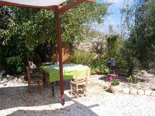 Holiday home Thea, Paphos, Paphos, Southern Cyprus, Cyprus, picture 2