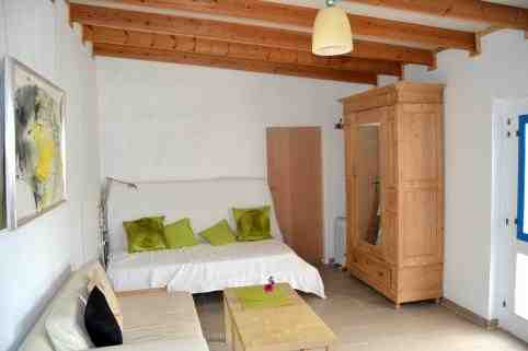 Holiday home Thea, Paphos, Paphos, Southern Cyprus, Cyprus, picture 3