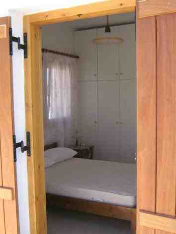 Holiday home 2 Häuser Thanassis, Antiparos village, Antiparos, Cyclades, Greece, picture 6