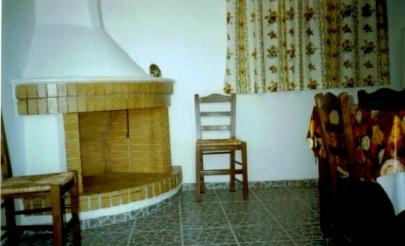 Ferienhaus Evangelia, Antiparos, Antiparos, Kykladen, Griechenland, Bild 6