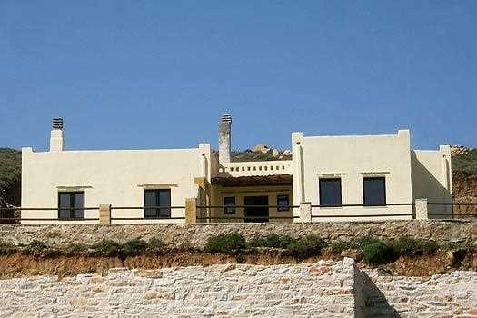 Holiday house Sophia, Engares, Naxos, Cyclades, Greece, picture 10
