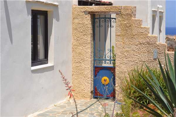 Holiday house Sophia, Engares, Naxos, Cyclades, Greece, picture 2