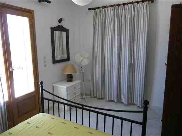Holiday home Abraham 1-3, Antiparos village, Antiparos, Cyclades, Greece, picture 6