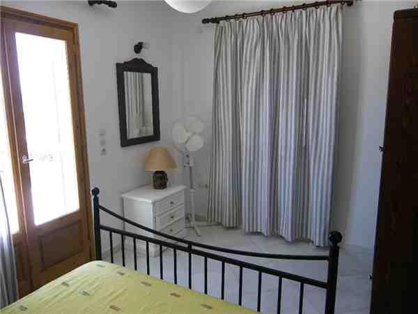 Holiday home Abraham 1-3, Antiparos village, Antiparos, Cyclades, Greece, picture 6