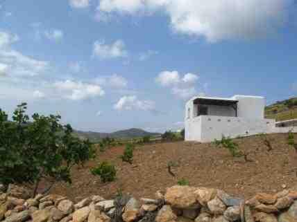 Holiday home Paraskevas, Antiparos, Antiparos, Cyclades, Greece, picture 3
