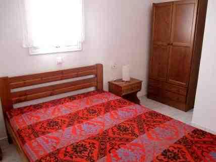 Holiday home Paraskevas, Antiparos, Antiparos, Cyclades, Greece, picture 5