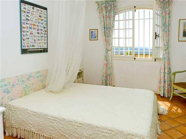 Ferienhaus Exclusive Villa mit Pool und Blick im Hinterland von Cannes, Cabris, Côte d'Azur, Provence - Alpen - Côte d'Azur, Frankreich, Bild 13