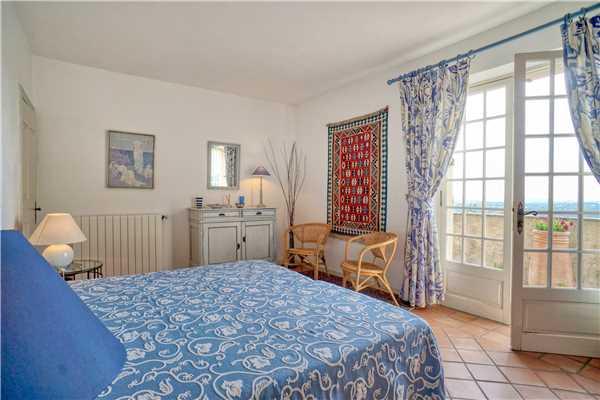 Ferienhaus Exclusive Villa mit Pool und Blick im Hinterland von Cannes, Cabris, Côte d'Azur, Provence - Alpen - Côte d'Azur, Frankreich, Bild 11