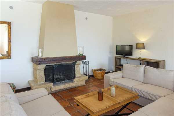 Ferienhaus Exclusive Villa mit Pool und Blick im Hinterland von Cannes, Cabris, Côte d'Azur, Provence - Alpen - Côte d'Azur, Frankreich, Bild 23