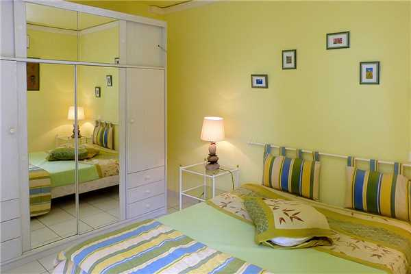 Ferienhaus Villa mit Pool und panorama Meerblick für 6 Personen in Südfrankreich, Cavalaire, Côte d'Azur, Provence - Alpen - Côte d'Azur, Frankreich, Bild 13