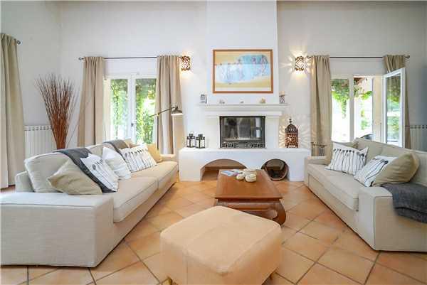 Holiday home Provenzalisches Ferienhaus mit Pool im Hinterland von der Côte d'Azur in Flayosc, Flayosc, Var, Provence - Alps - Côte d'Azur, France, picture 1