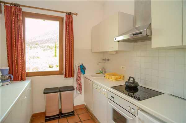 Ferienhaus Provenzalisches Ferienhaus mit Pool in den Lavendelfeldern bei Nyons in Südfrankreich, Venterol, Vaucluse, Provence - Alpen - Côte d'Azur, Frankreich, Bild 7