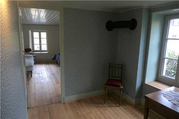 Holiday apartment Eckhaus, Estavayer-le-Lac, Lake Neuchâtel, Jura - Neuchâtel, Switzerland, picture 4