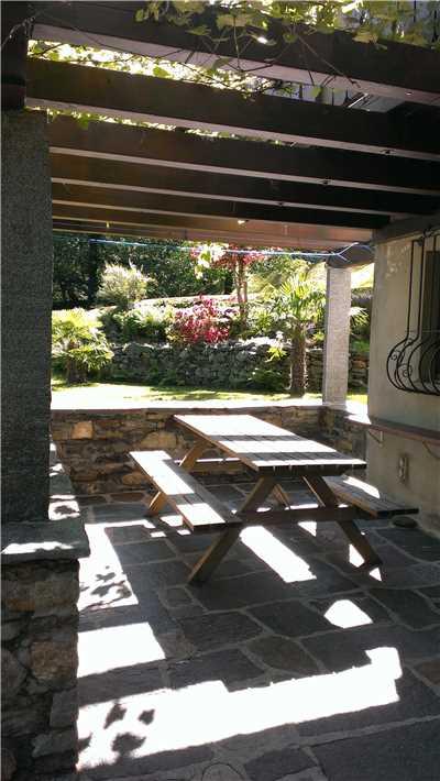 ferienwohnung lago maggiore ch ferienhaus lago maggiore ch. Black Bedroom Furniture Sets. Home Design Ideas