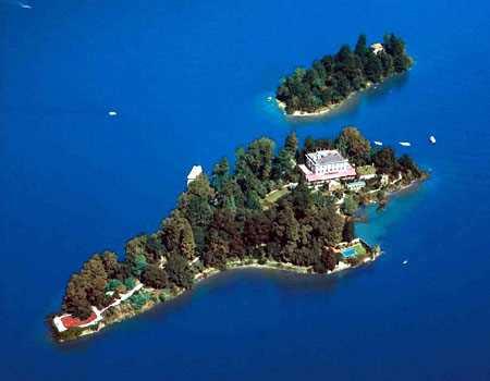 Ferienwohnung Raffaello, Ascona, Lago Maggiore (CH), Tessin, Schweiz, Bild 16