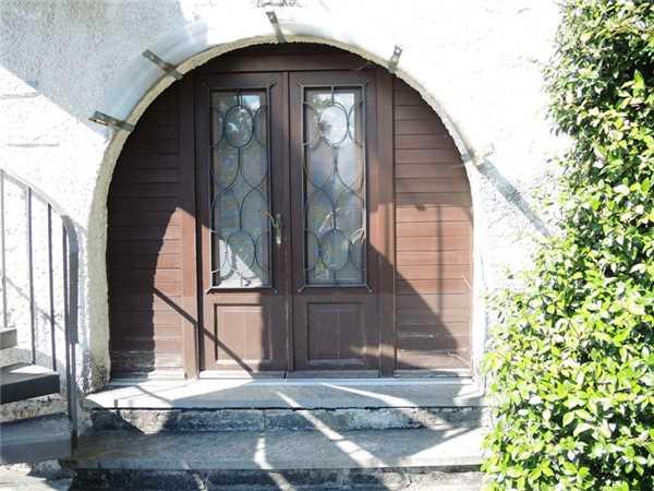 Ferienhaus Bellaterra B, Orselina, Lago Maggiore (CH), Tessin, Schweiz, Bild 3