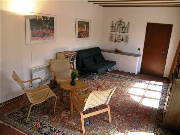 Ferienhaus Bellaterra B, Orselina, Lago Maggiore (CH), Tessin, Schweiz, Bild 7
