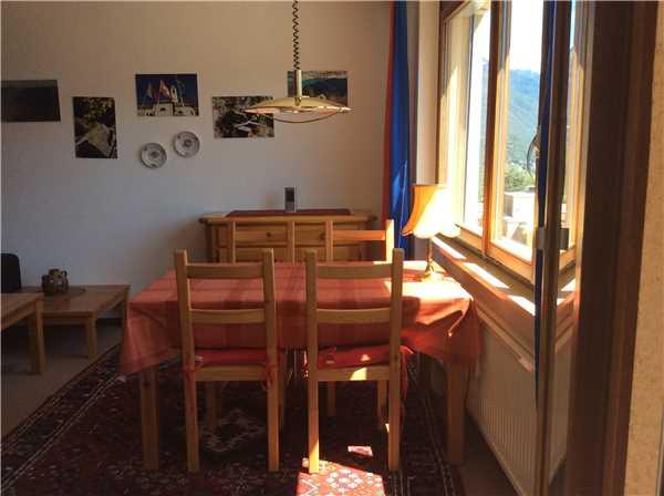 Ferienwohnung Adriana, Locarno-Monti, Lago Maggiore (CH), Tessin, Schweiz, Bild 5