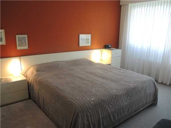 Holiday apartment Ascoresa, Ascona, Lake Maggiore (CH), Ticino, Switzerland, picture 10
