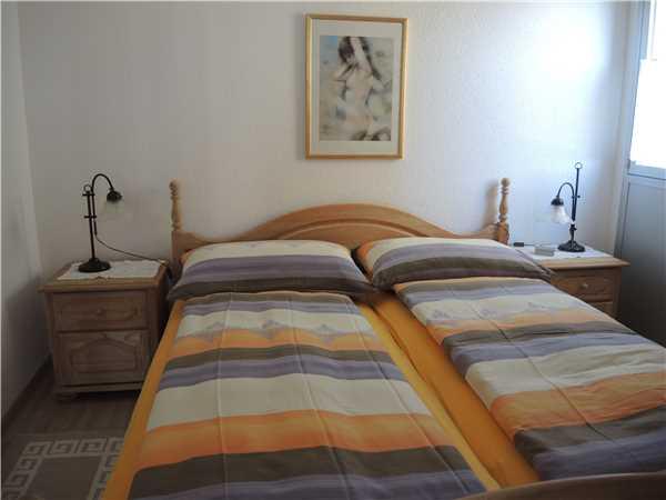 Ferienwohnung Arabella, Locarno, Lago Maggiore (CH), Tessin, Schweiz, Bild 7